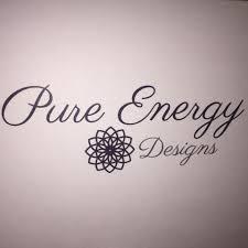 100 Pure Home Designs Energy Facebook
