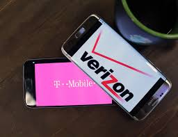 Verizon Vs. T-Mobile 'unlimited', Which One Is Better? | PhoneDog Cp860 Ip Conference Phone Hd Voice Conferencing Voip Verizon One Talk Vs Tmobile Unlimited Which One Is Better Phonedog Launches Ultrarugged Sonim Xp5 Life On In An Unlocked Android World Isnt As Painful Wireless Offers Free Phones When You Switch To Cis 471 Netflix Blames Lets Grace Street Tandem Hosted Systems Let Us Install Fiberor Well Shut Off Your Phone Service Hub For 199 Slashgear