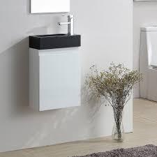 Diamond Prelude Cabinet Catalog by Luxury Stock Of Diamond Bathroom Vanity Bathroom Design Ideas