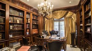 100 Victorian Interior Designs 15 Sophisticated Home Office You Need In
