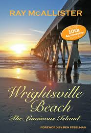 BEACH GLASS BOOKS   PUBLISHING AND DISTRIBUTING BOOKS ON THE NORTH ... Beach Glass Books Publishing And Distributing On The North Travel The It Countrey Justice Outer Banks Milepost 31 By Matt Walker Issuu Employment Als Lighthouses 8113 9113 Michele Youngstone Why Barnes Noble At Short Pump Town Center Our State Celebrating North Carolina Food And Culture Outer Banks Milepost Issue 44 Offyougo The Barnes Noble Group In Berwynvalley Forge Printable Maps Of Moon Guides