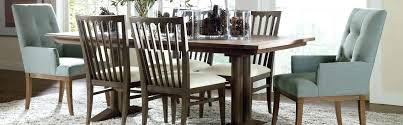 Oversized Dining Chair Room Chairs Extra Large Pads