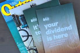 Spring Check: Here's When Your 2019 REI Dividend Arrives Girl Scout Coupon Code October 2018 Discount Books 33off Coupons Canobie Lake Printable The Best Discounts And Offers From The 2019 Rei Anniversay Sale Glamour Mutt Rei December Betty Designs Ruth Chris Barrington Menu Deal Of Day Save Up To 70 On Topbrand Outdoor Offering 40 Off Select Products During Its Labor Campsaver Sears Optical Canada Osprey Bpack Code Fenix Tlouse Handball Camelbak Coupon Codes For Pizza Hut