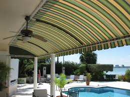 Hugo Awnings – Retractable & Fixed Awnings – Patio Windows & Door ... Alinium Shade Awning Alinum Patio Covers Superior Window Awnings Rainier Solutions Outdoor Curtains Drapes And Shades New Ideas Exterior Sun Sw Palm Desert Ca Desert Window Creationsshades Elite Heavy Duty Retractable Canopy Design Canopies Building A Structural Sail Triangular Innovative Openings