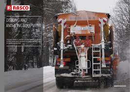 De-icing And Anti-icing Equipment By RASCO - Issuu 5c3a12a650bze Superduty Ford 60 L Diesel Ecm Pcm Brain Module Gem Deicing And Antiicing Equipment By Rasco Issuu Truck Auctions Light 2003 Escalade Esv Price Slash Now 100 4 Rasco Ra14 White Sprinkler Head Pdent 155f 12 Npt W Chevy Colorado Crewcab 4x4 Short Box Z71 Or Lt Preferably The Dsc_0131 Used Parts Flemington West Virginia Facebook 5 Ra1325 Brass Upright