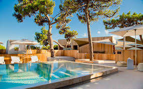 100 Hotel Casa Del Mar Corsica La Plage Delmar KNSTRCT