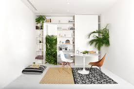 100 Elegant Apartment Brazilian Taste By AIM Studio Wowow