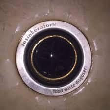 Precision Plumbing 125 Reviews Plumbing 7320 Smoke Ranch Rd