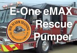 E-One EMAX Rescue Pumper - YouTube Used Cars Grand Junction Co Trucks Pine Country Foster Motor Company 2019 Heartland Prowler 281p Th Bluff Ar Rvtradercom Kk Manufacturing Inc Our Products Trailers American Track Truck Stock Photos Thief Steals Lr Boy Scout Troops Trailer Filled With Camping Equipment Insleys Towing Service Arkansas 11 Reviews Youth Activity Raffle Red Bull Sale Carl Ga Your Georgia Made Simple 1800 Wreck