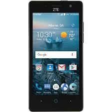 ZTE Phones Walmart