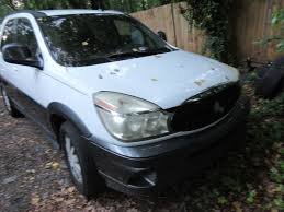 2005 Buick Rendezvous For Sale In Dallas, GA 30132 Buick Rendezvous Workshop Owners Manual Free Download 2003 Pictures Information Specs 2006 Cxl 4dr Crossover 3rd Seat Dekalb Il Near 2005 Tan Suv Sale 2004 Overview Cargurus Buik Fuse Location For Lights Brake Signal Information And Photos Zombiedrive Coffee Van Hire For Every Occasion In Hull Yorkshire Interior Bestwtrucksnet How To Change The Battery A Youtube Sale Dallas Ga 30132 Loud Navi Rendezvouscxl Sport Utility 4d Specs Photos