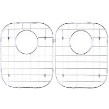 Blanco Diamond Sink Grid by Blanco Stainless Steel Sink Grid For Fits Diamond Double Left Bowl