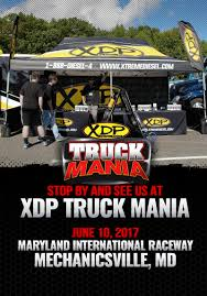 06/10 - 23rd Annual XDP Truck Mania Truck Mania Android Apps On Google Play Drift Jual Baju Kaos Distro Murah Penggemar Di Lapak 165 Photo Modell 2009 31 Model Sycw Volvo 2018 Wallpaper Mobileu Images About Karoseri Tag Instagram 35 Thread Page 228 Kaskus 54 Food Visit Woodland Games 2 Part 1 Youtube