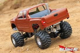 100 Truck Pulling Videos Jerseyvillerctruckpull18 Big Squid RC RC Car And