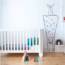 bratt decor crib recall chairs take up a whole lot of room in