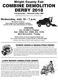 2018 Come To The Fair... It's A Family Tradition! Omtpa Truck Pullers 93 Photos Organization Matchbox Monster Trucks Champions Tour List Reflections And Thoughts Miles Beyond 300 Rob Tyler Robdawg5150 On Pinterest Hair Dryer Express 2wd Pulling Truck Tractor Pull Fair Events Wallpapers Background Images Stmednet Transporter 3d 10 Apk Download Android Simulation Games Sullivan Pulling Team Home Facebook Howland Sweeps 2017 At Woodhull Daugherty Wins Second Straight