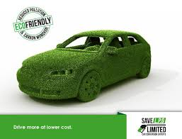 Cheapest Car Van LPG Conversion UKLPG Approved