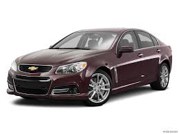 2015 Chevrolet SS Dealer In Hampton Roads | Casey Chevrolet 2016 Chevrolet Ss Is The New Best Sport Sedan 2003 For Sale Classiccarscom Cc981786 1990 454 Pickup Fast Lane Classic Cars 2015 Chevy Ss Truck Image Kusaboshicom Silverado Streetside Classics Nations 1993 For Online Auction Youtube 2007 Imitator Static Drop Truckin Magazine Regularcab Stock 826 Inspirational Pictures Information Specs 502 Chevrolet Bedside Decals And 21 Similar Items