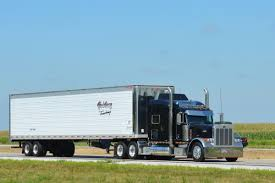 Wilson Trucking Jobs - Best Image Truck Kusaboshi.Com Jim Palmer Trucking Keith Wilson Transport Ltd Renault Premium Car Transporte Flickr Jobs Best Image Truck Kusaboshicom Barnes Transportation Services Terminals 2018 Muhlenberg Job Corps Cdl Success Story Jasko Enterprises Companies Driving Raleighbased Longistics Will Double The Work Force Of Hw Swift Red Deer Photos Waterallianceorg Huntflatbed And Norseman Do I80 Again Pt 14