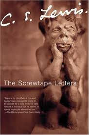 The Screwtape Letters Download