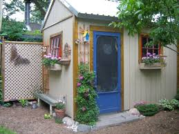 Rubbermaid Vertical Shed Home Depot by Cheap Shed Kits Structures Sheds Garden Box Target Storage
