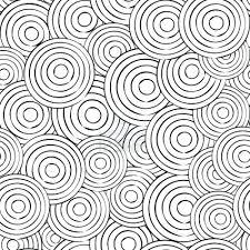 Patterns Coloring Sheets Templarcolorco