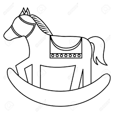 Wooden Rocking Horse Toy Play Childs Vector Illustration Outline How To Build A Rocking Horse Wooden Plans Baby Doll Bedding Chevron Junior Rocking Chair Pad Pink Chairs Diy Horse Tutorials Diy Crib Doll Plan The Big Easy Motorcycle Wood Toy Plans Pdf Download Best Ecofriendly Toys That Are Worth Vesting In And Make 2018 Ultimate Guide Miniature Fniture You Can Make For Dollhouse Or Fairy Garden Toy Play Childs Vector Illustration Outline