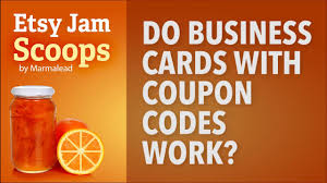 Etsy Coupon Codes Not Working / Govdeals Mansfield Ohio Etsy Coupon Codes Not Working Govdeals Mansfield Ohio Outdoor Pillow Earth 20 Planet World Earth Day Red Cross Benefit Mother Stewards Vironment Ecology Big Blue Marble Home Habitat My Free Ce Code Magicjack Renewal Showpo Discount October 2019 Findercom Coupon Codes Free Tutorials On Techboomers And Promotions Makery Space Offering Coupons Discounts In Your Shop Creative Fanatics Code Promo 40 Listings Open Shop Uncommon Goods Shipping 2018 Family Deals