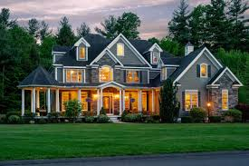 100 Carlisle Homes For Sale Real Estate And For Coldwell Banker