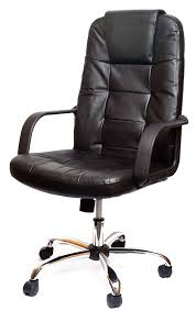 chaise de bureau mal de dos chaise de bureau mal de dos