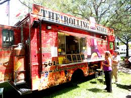 South Florida Guy: Miami Food Trucks - Hollywood Wood Burning Pizza Food Truck Morgans Trucks Design Miami Kendall Doral Solution Floridamiwchertruckpopuprestaurantlatinfood New Times The Leading Ipdent News Source Four Seasons Brings Its Hyperlocal To The East Coast Circus Eats Catering Fl Florida May 31 2017 Stock Photo 651232069 Shutterstock Miamis 8 Most Awesome Food Trucks Truck And Beach Best Pasta Roaming Hunger Celebrity Chef Scene Hot Restaurants In South Guy Hollywood Night Image Of In A Park Editorial Photography
