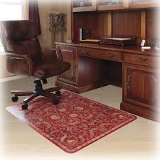 Hard Surface Office Chair Mat by Gorgeous Hardwood Floor Chair Mat With Awesome Hardwood Floor