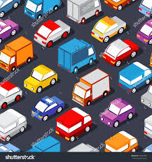 Seamless Pattern Cars Trucks City Transport Stock Vector 674867905 ... Eight Cars And Trucks That Fit Three Car Seats Across News German Startup Plans Subinr 10 Lakh Ecars Trucks New And To Avoid For 2017 Hw Hot Truck Sales Are On Million Unit Finnish Bo Boo Cars Fabric Cotton By 14 Yards Full Book Peter Curry Official Publisher Page Lowrider From The 20s Through 50s Chevy Royalty Free Vector Image Vecrstock School Bus Police Ambulance Airplane Vehicles For Kids Clipart Black White 2262 Unique Custom Sale In Texas 7th Pattison Lego 10816
