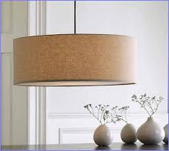 Lamp Shades At Walmart by Dark Brown Drum Lamp Shade Best 25 Ideas On Pinterest Light