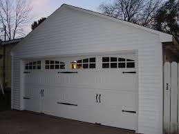 Menards Storage Shed Plans by Modern Environment Outdoor With Menards Storage Garage Kit White