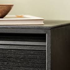 https www connox categories furniture sideboards