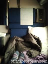 Does Amtrak Trains Have Bathrooms by Tips For Taking Long Distance Amtrak Trains Sleeper And Coach