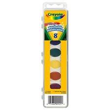 Crayola Bathtub Fingerpaint Soap Non Toxic by Buy Crayola Girls Bathtub Fun Set Crayola Bath Crayons Crayola