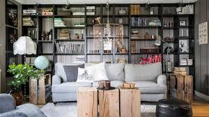stauraum im wohnzimmer tipps für mehr platz otto