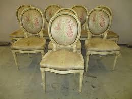 louis xvi chair antique antique country chair vintage antique wooden dining