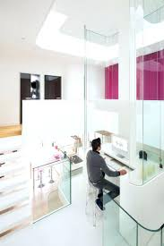 Office Design : 96 Best Modern Home Office Images On Pinterest ... Office Ideas Minimalist Home Ipirations Modern Beautiful Minimalist Office Interior Design 20 Minimal Design Inspirationfeed Designs Work Area Two Apartments In A Family With Bright Bedroom For The Kids Best Ideal Hk1lh 16937 Scdinavian White Color Wooden Desk Peenmediacom Floating Imac And
