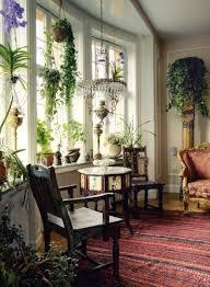 Rustic Bohemian Home Decor