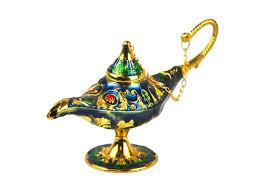 Spongebob That Sinking Feeling Watchcartoononline by 100 Brass Aladdin Genie Lamp Amazon Com Jmd Handicraft