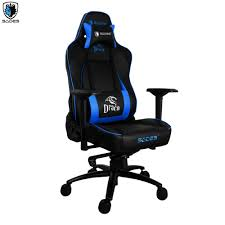 SADES Draco 4D Armrest Gaming Chair (Ergonomic & Stylish Design ... X Rocker Officially Licensed Playstation Infiniti 41 Gaming Chair Brazen Stag 21 Surround Sound Review Gamerchairsuk Ps4 Guide Home 9 Greatest Video Chairs For Junior Gamers Fractus Learning Xrocker Elite Pro Xbox One Audio Faux Leather Oe103 First Ever Review Duel Vs Double Top Vr Motion Virtual Reality Adrenaline 12 Best 2018 10 Console Aug 2019 Reviews Buying Shock Feedback Do It Yourself