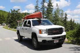 100 Pickup Truck Rack Best Kayak S For S The Buyers Guide 2018