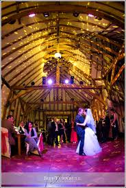 Gallery · Crabb's Barn Wedding Venue | Crabbs Barn | Pinterest ... Milling Barn Wedding Photographer Hertfordshire 122 Best Jewish Wedding Ideas Images On Pinterest 267 Chwv Barns Essex Venue Anne Of Cleves 11 Beautiful Venues Trouwen The Tithe In Kent A Girl Can Dream 40 Venue 2 Photos Near Throcking St Alban Suite Sopwell House Rustic At Barn Great Traditional Setting For Your Civil Ceremony Essendon