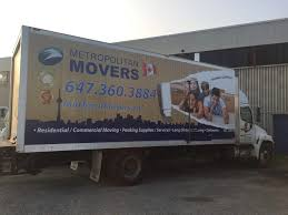 Toronto, ON – Custom Truck Graphics For Local Moving Company ... Used 2009 Intertional 7600 Industrial Air Movers In Brookshire Tx About Us Two Happy In Blue Uniform Loading Boxes Truck Stock Photo Terrys Hire Removals Fniture Removalists Penrith Moving Company Ocala Trucks Fl And Home Facebook Men And A Des Moines 11 Reviews 2601 104th St New Wraps On The Move Little Guys Mary Ellen Sheets Meet Woman Behind Fortune Is Rental Insurance Right For Goodcall News Charles Mo Two Men And A Truck