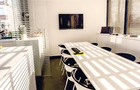 100 Creative Space Design BRAINFOREST Creative Space A Concept Design By Nachtraven