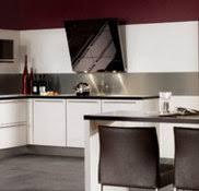 ruder küchen und hausgeräte gmbh berlin de 10317 houzz de