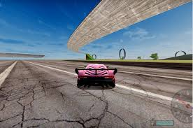 100 3d Tow Truck Games Madalin Stunt Cars 2 Top Speed